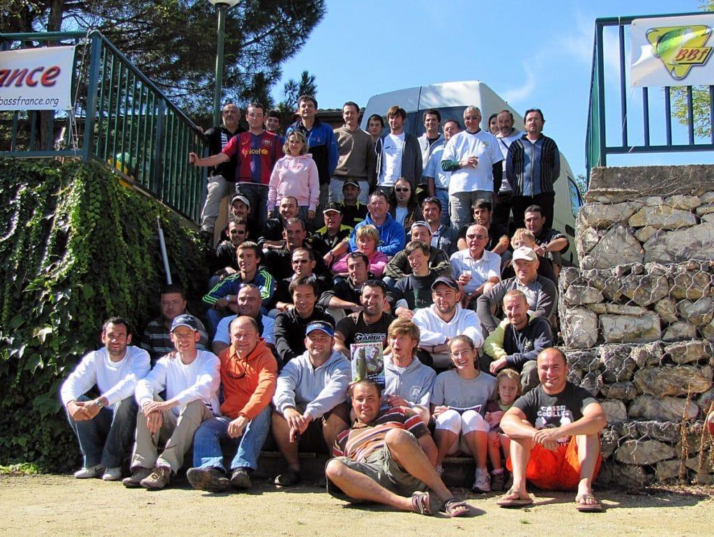 BBF family 2010